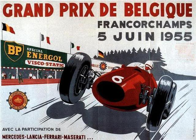 Temporada 1955 de Fórmula 1 [Actualizado] Spa550605