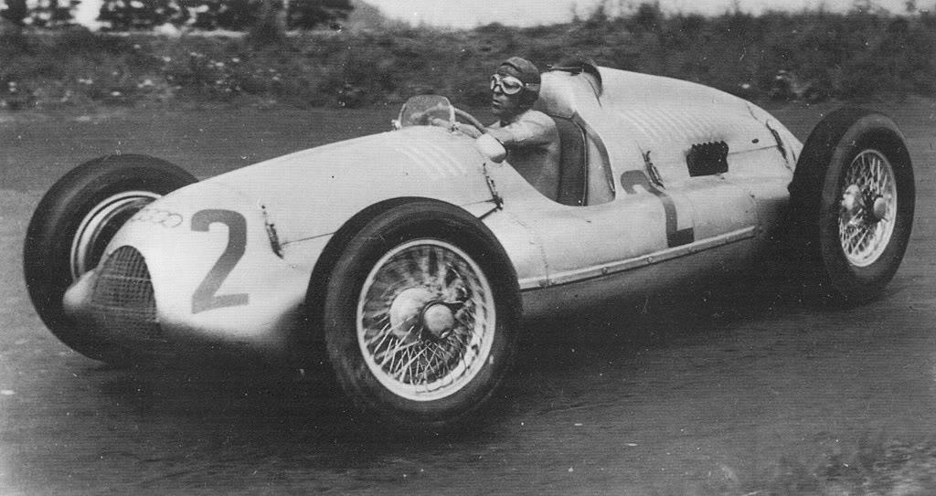 Tranche d'histoire - Les GP d'Allemagne 193920german20gp20-20tazio20nuvolar