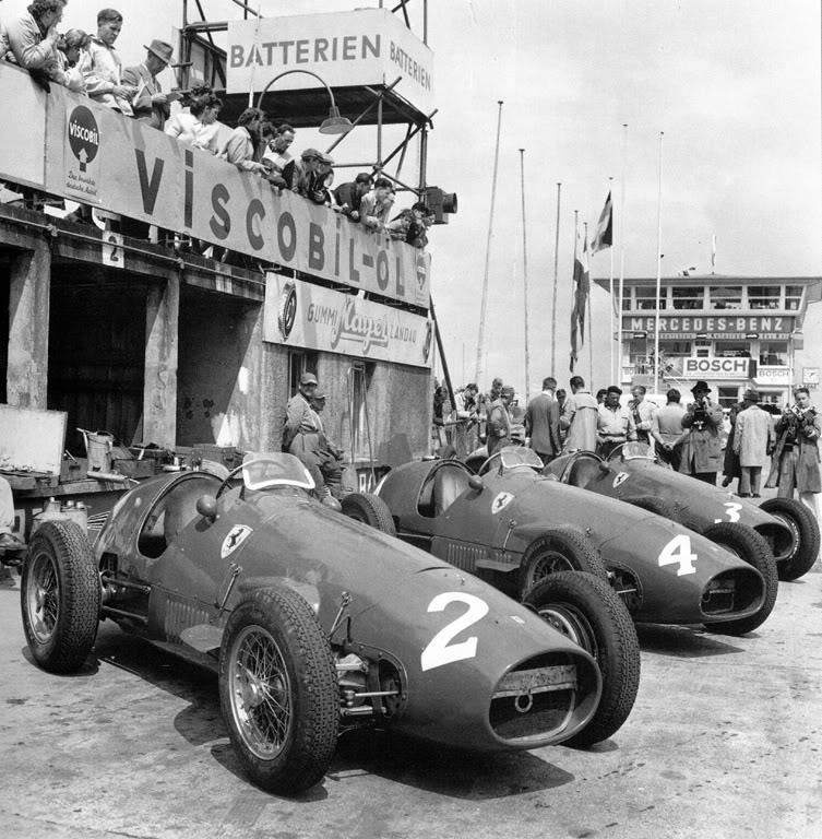 Tranche d'histoire - Les GP d'Allemagne 195320german20gp20-20ferrari2050020