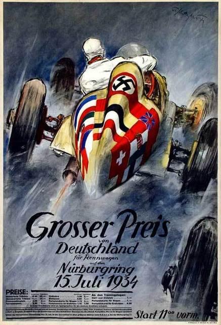 Tranche d'histoire - Les GP d'Allemagne 3ec4a27f0a2daauto-078