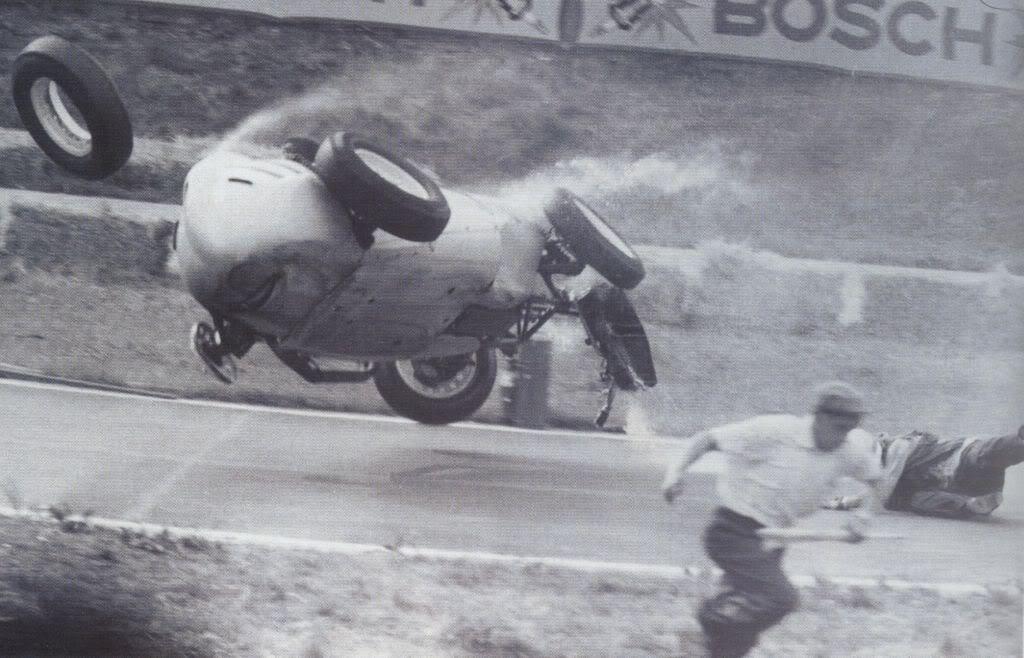 Tranche d'histoire - Les GP d'Allemagne 1959herrmannhansbrmavus1jp