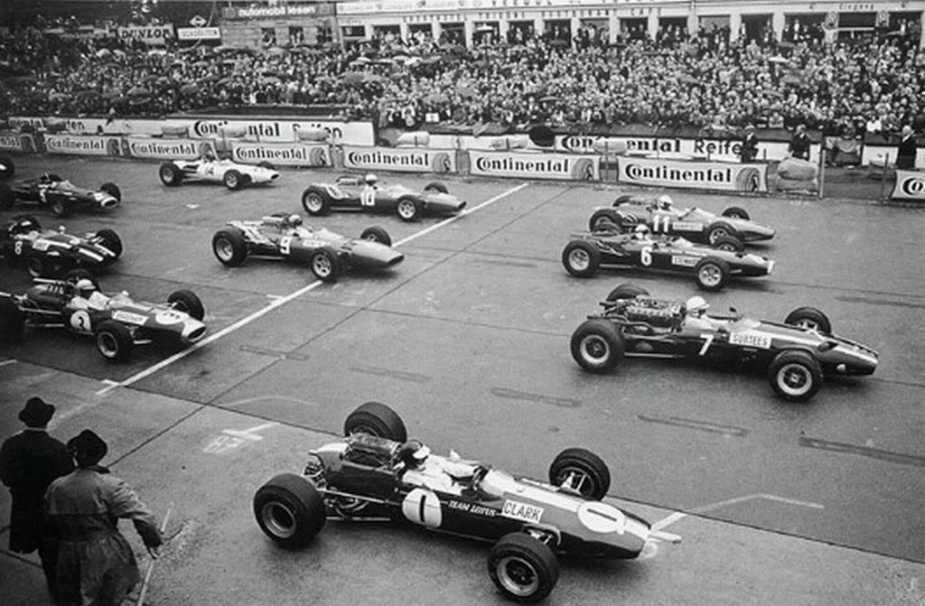 Tranche d'histoire - Les GP d'Allemagne Clipboard014