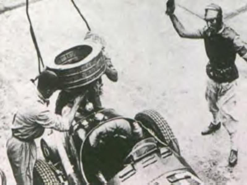 Tranche d'histoire - Les GP d'Allemagne Nuv-1
