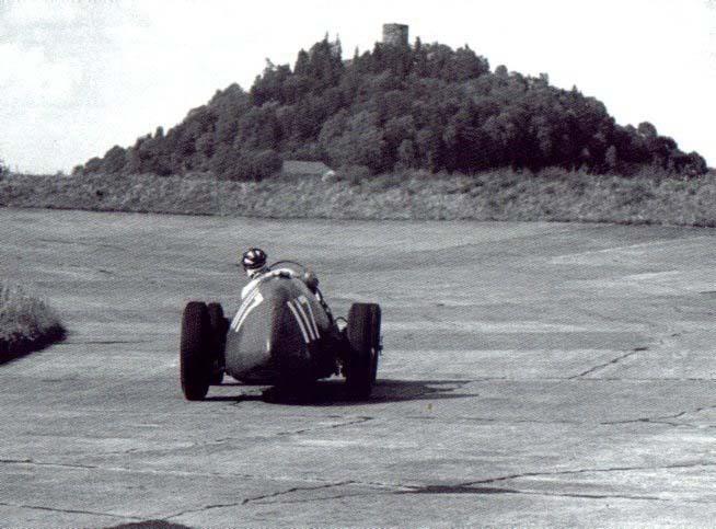 Tranche d'histoire - Les GP d'Allemagne Rf-d52