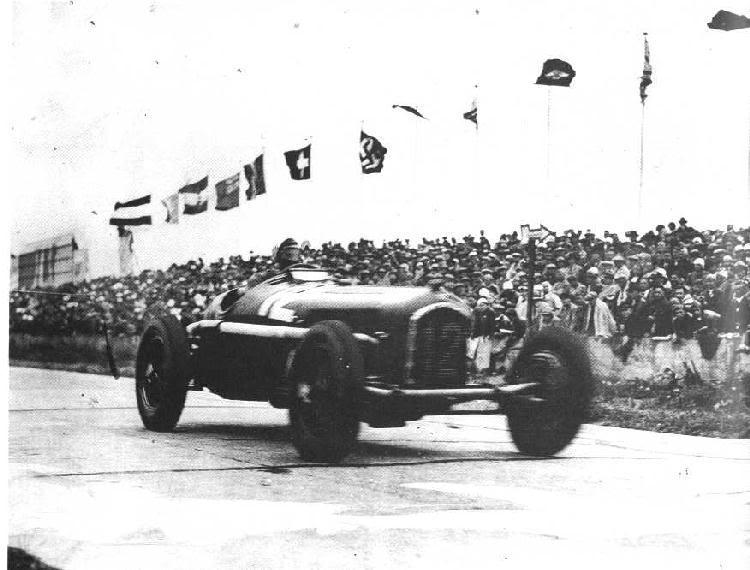 Tranche d'histoire - Les GP d'Allemagne Tzn-d35