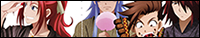 Forumactif.com : Association Ayakashi 14_zpsipkp4y7g