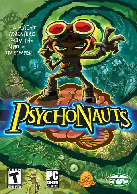 [HTTP][Direct] 2007-2008 Games! You can request a game here! Psychonauts_box
