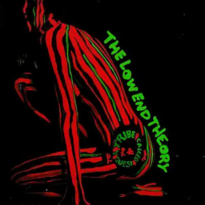 vos derniers achats - Page 9 ATCQ-TheLowEndTheory