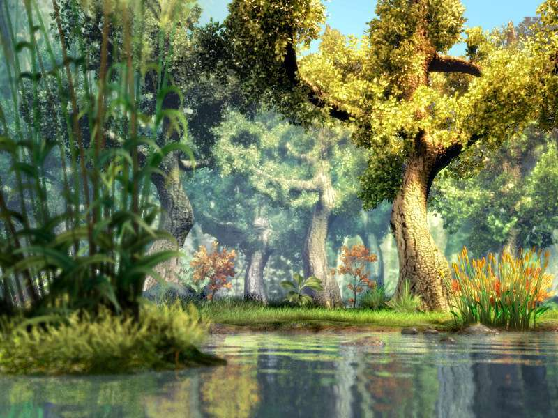 fantasy-river3d.jpg fantasy river image by monster_citty