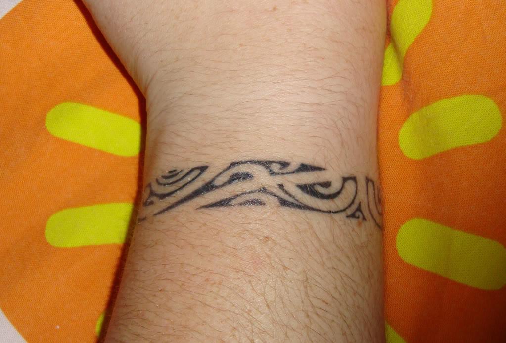 tatouage - Page 3 DSC00394