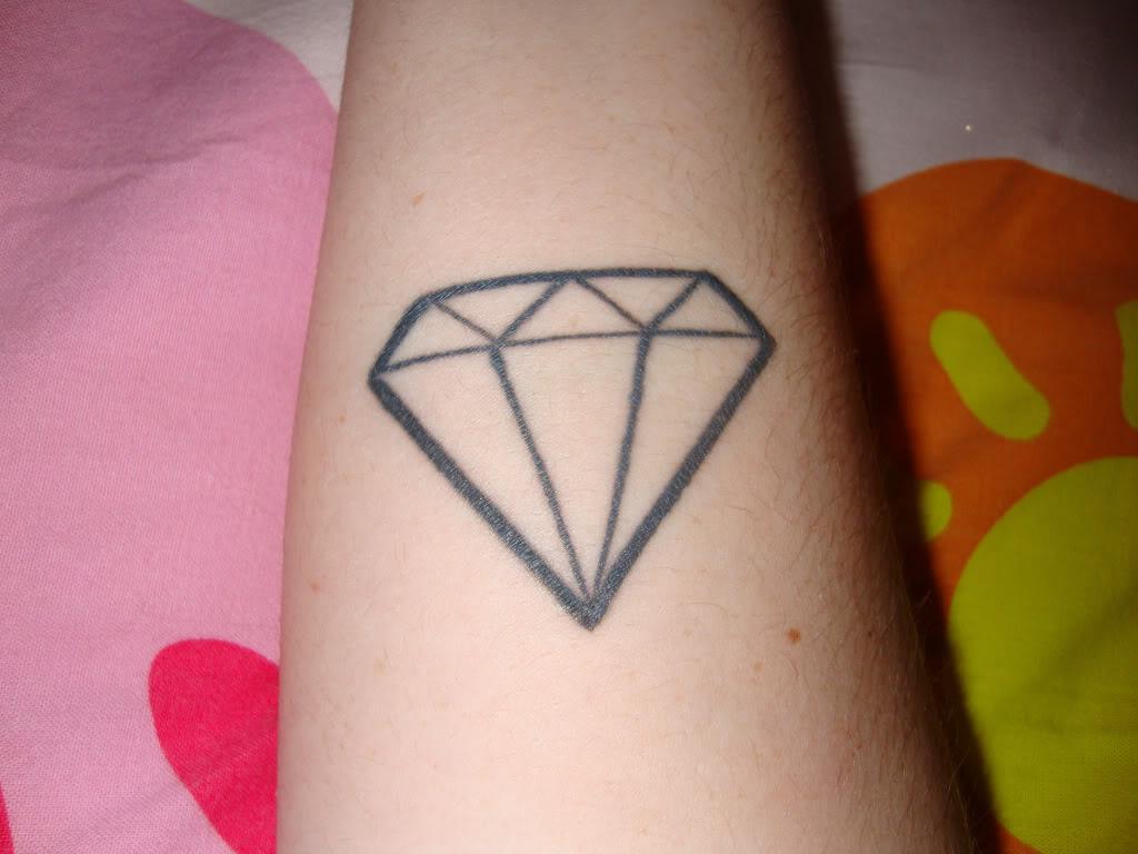 tatouage - Page 3 DSC00396