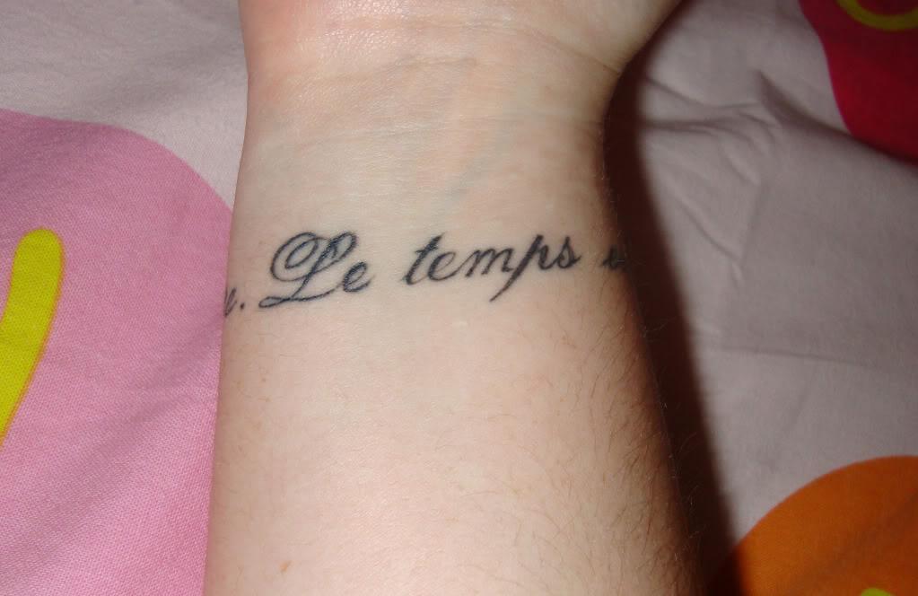 tatouage - Page 3 DSC00397