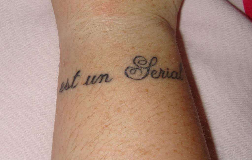 tatouage - Page 4 DSC00398
