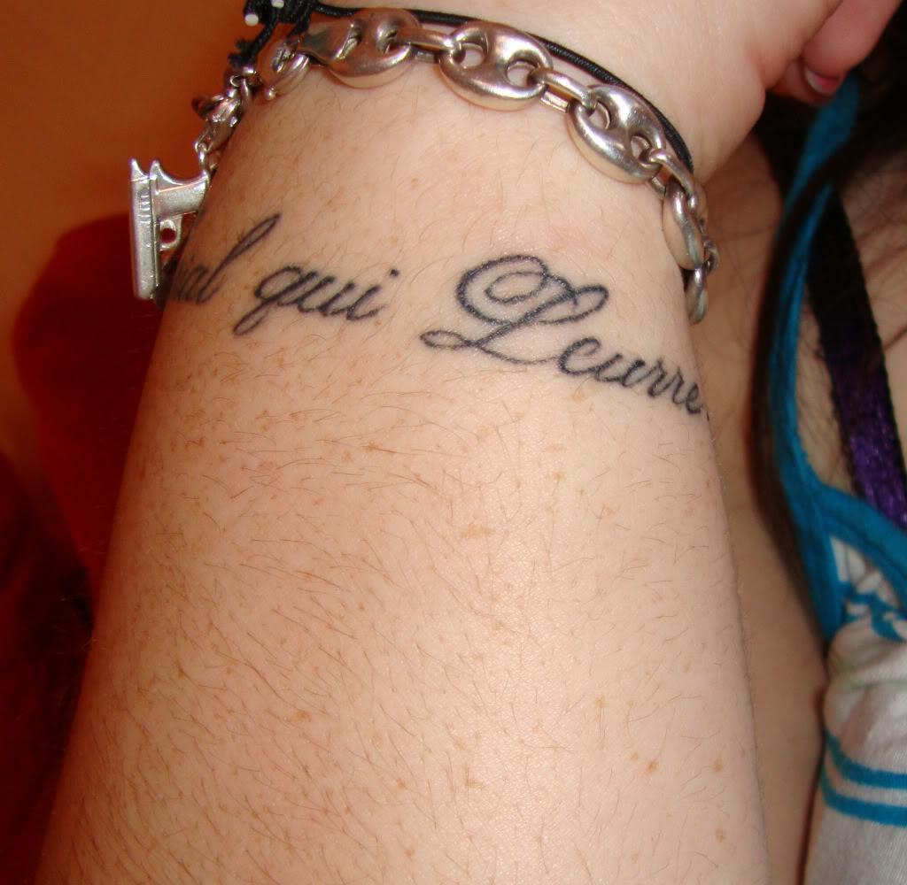 tatouage - Page 4 DSC00409