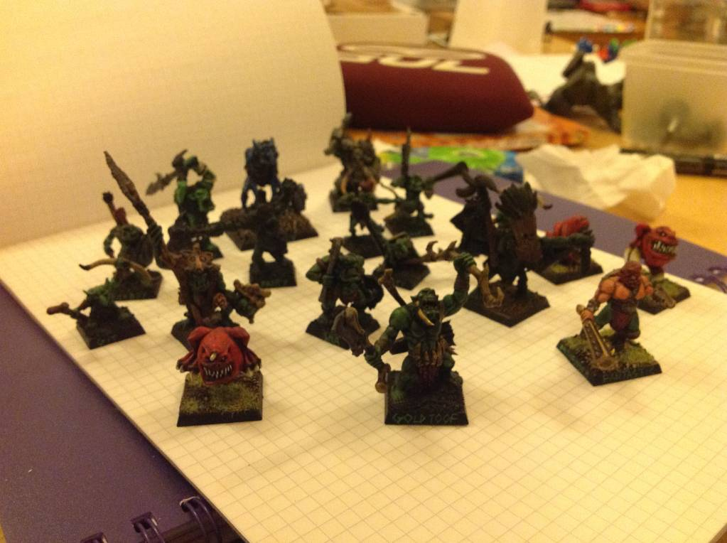 Smokezombies WIP warbands.(updated  18/11/12 With added Ork) - Page 2 5b039c46c982d59289eb122f9e100b15