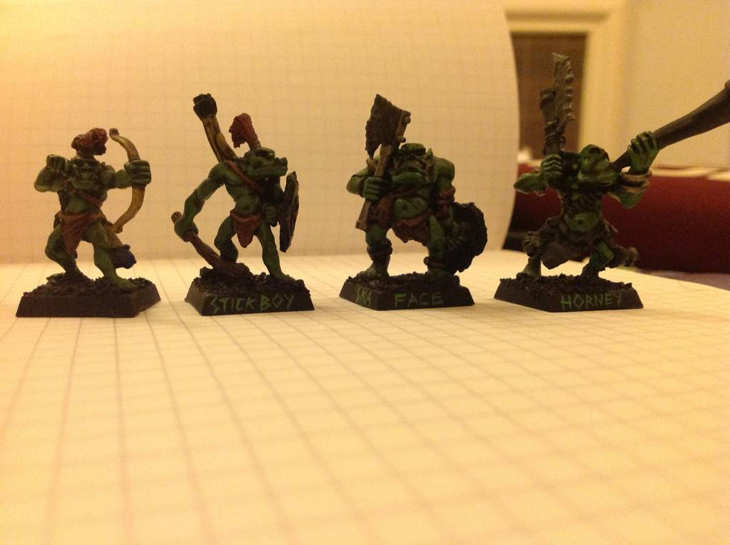 Smokezombies WIP warbands.(updated  18/11/12 With added Ork) - Page 2 6973035b9d861582705a5c7ff42bb662