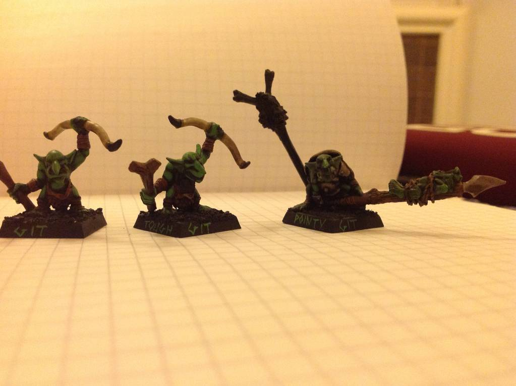 Smokezombies WIP warbands.(updated  18/11/12 With added Ork) - Page 2 9fee1ce43702bb8d592841efd8aa4100