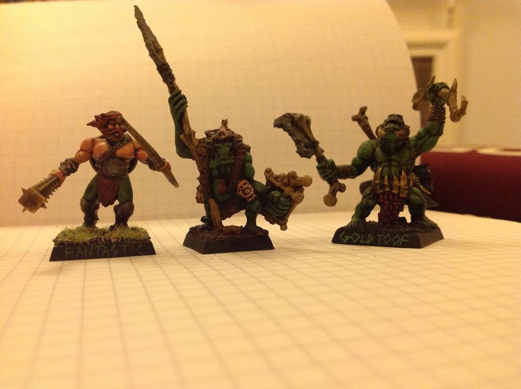 Smokezombies WIP warbands.(updated  18/11/12 With added Ork) - Page 2 Edc77ad6d590e1d9f3749a72db8abc72