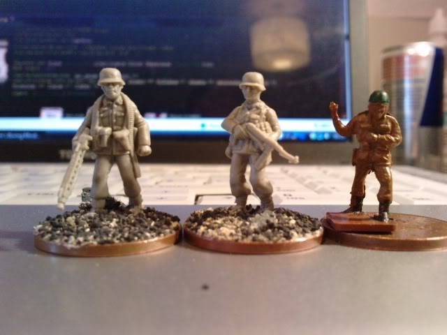 Valient miniatures for WW2 Minis003-1