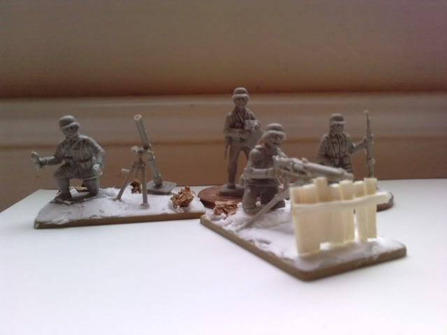 Valient miniatures for WW2 Minis005-2