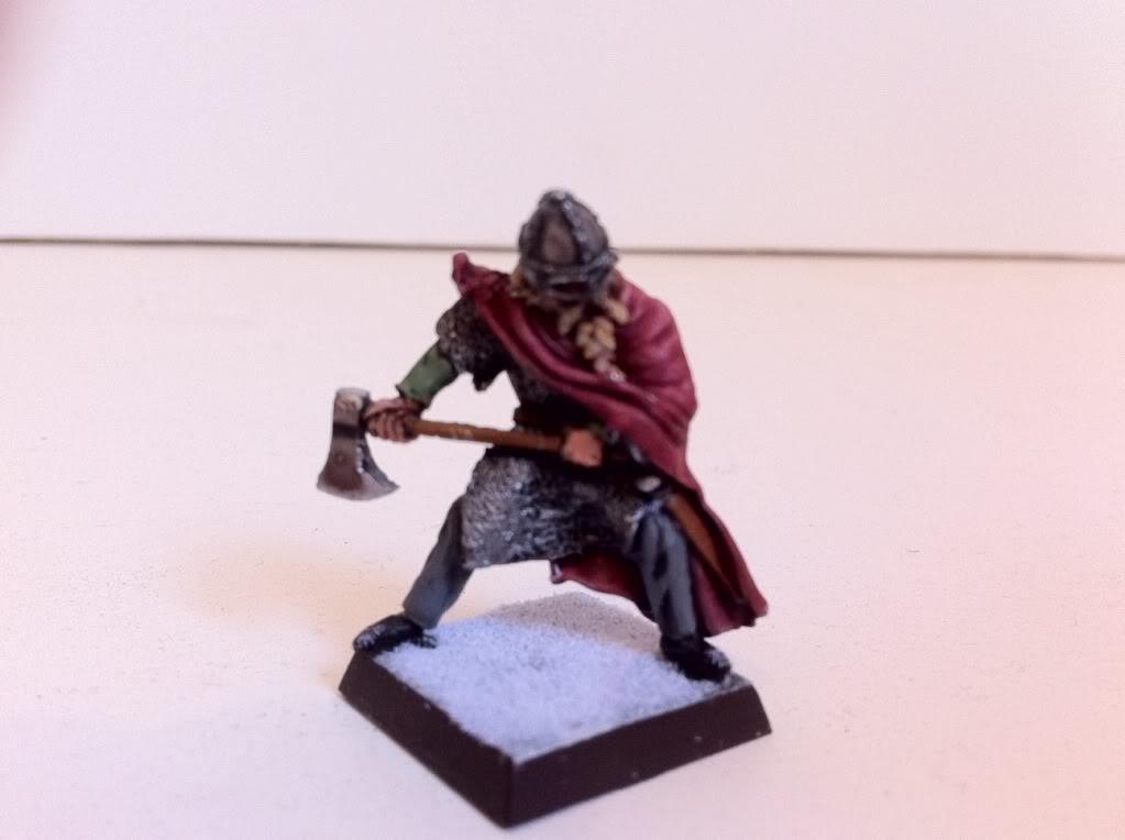 General Zods Norse Zein10