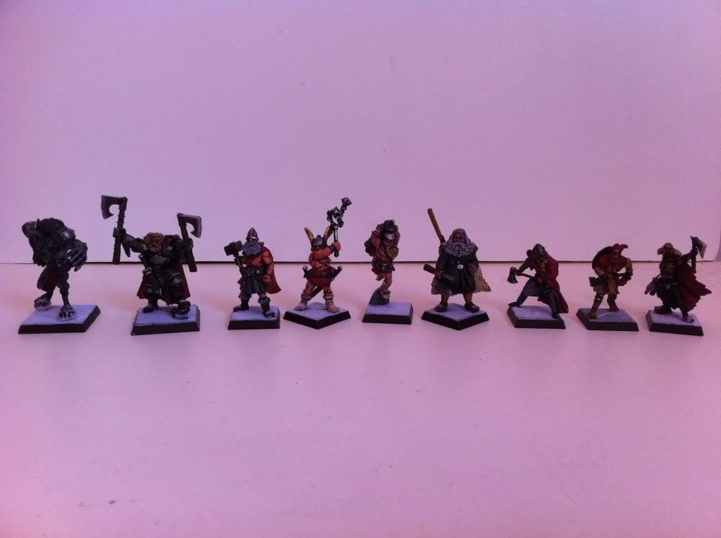 General Zods Norse Zein2