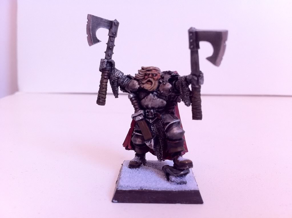 norse - General Zods Norse Zein3
