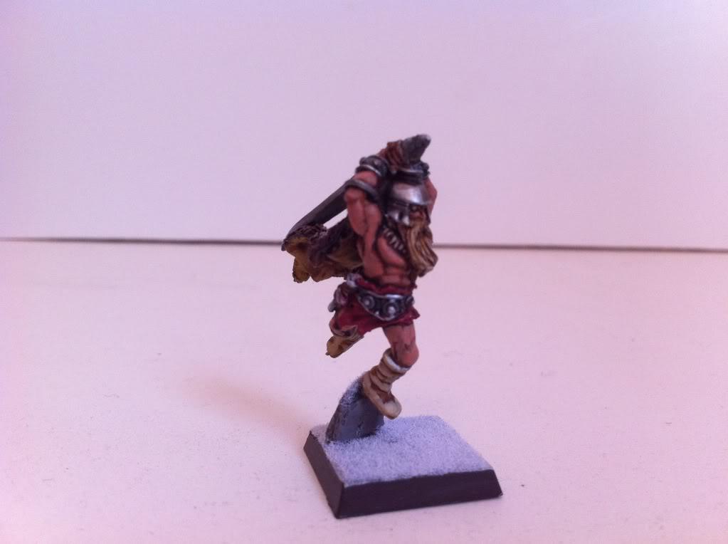 General Zods Norse Zein5
