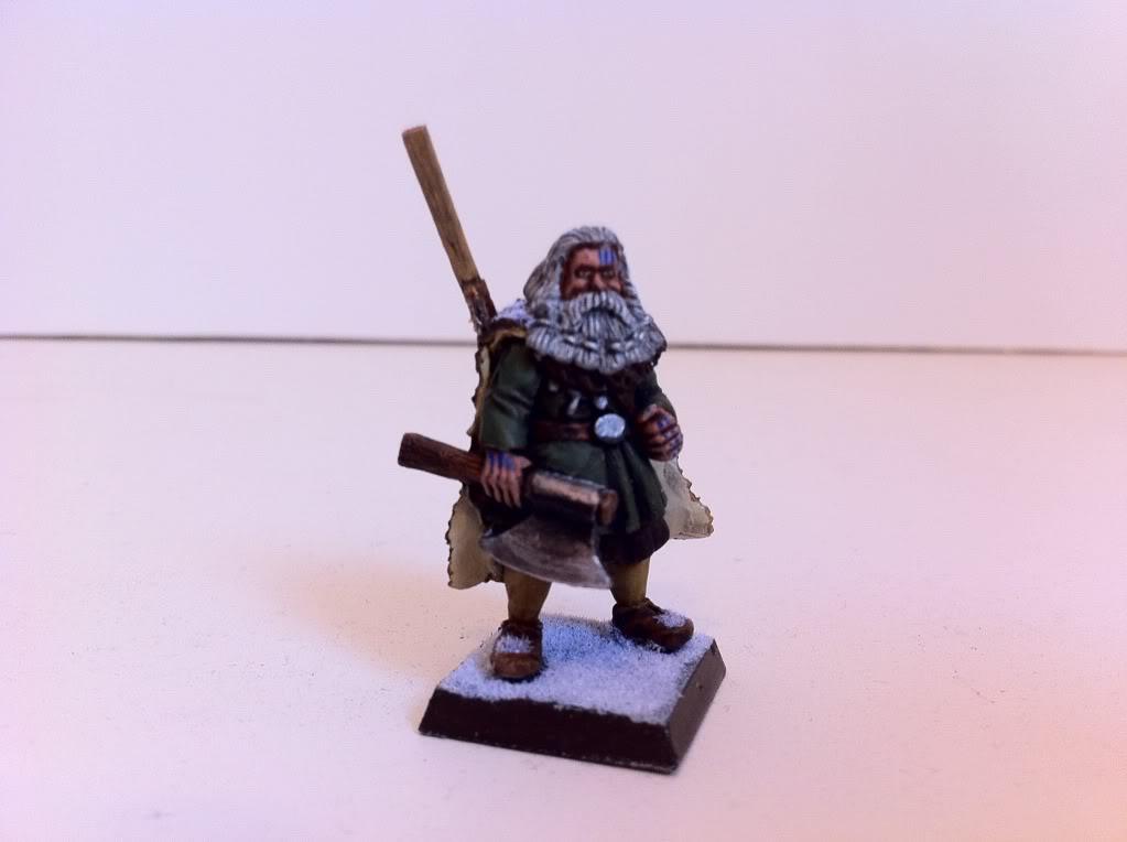 General Zods Norse Zein9