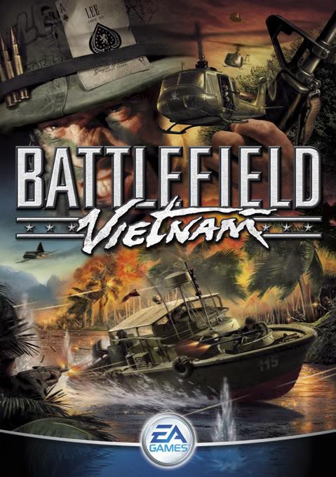 Battlefield Vietnam بحجم 350م على اكثر من موقع Boxshot_us_large