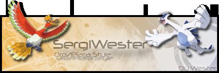 Pokémon Oro y Plata ROL - Página 4 OroPlata