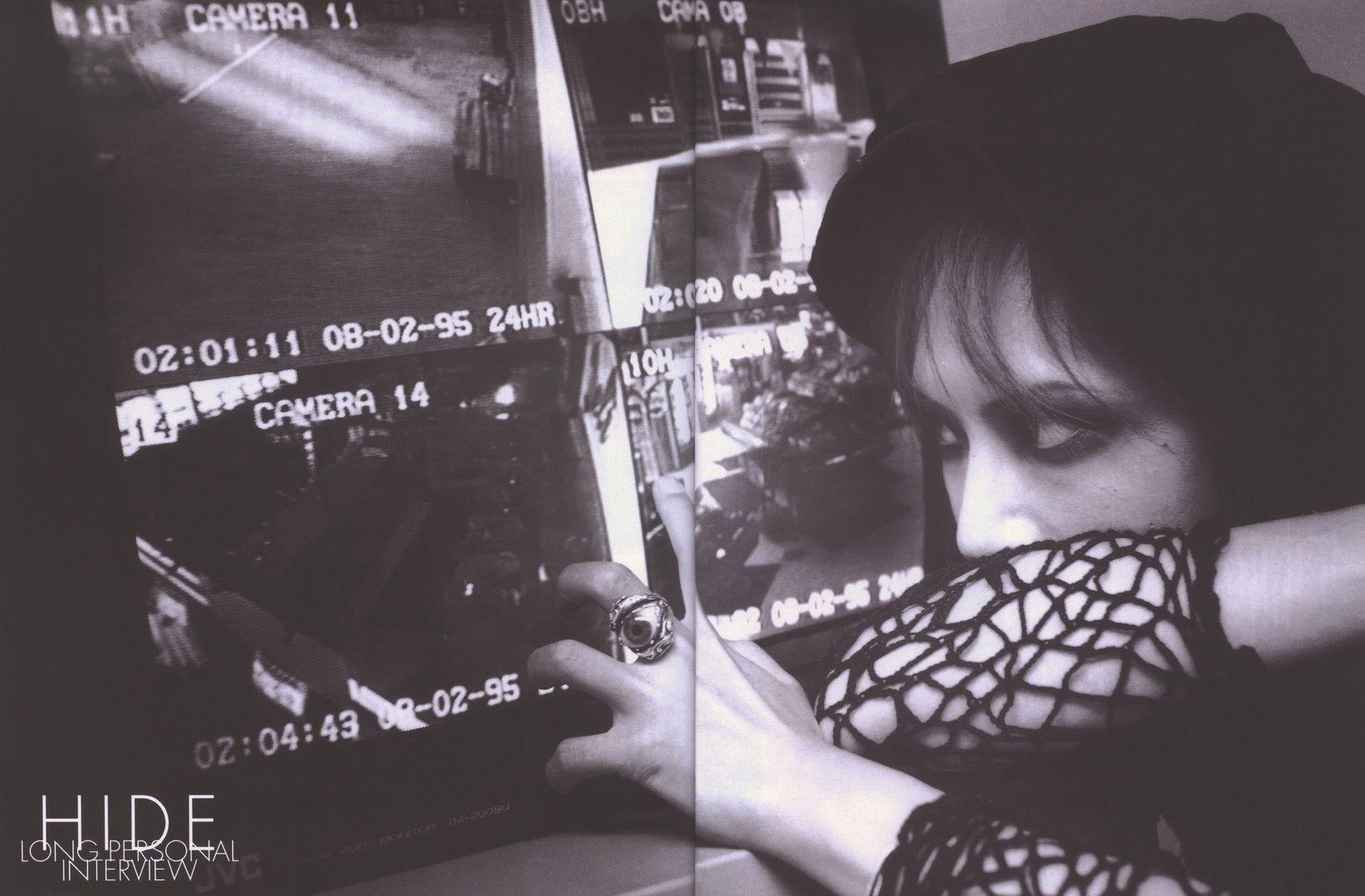 Hide X Japan - Страница 2 Fm171-hide-9