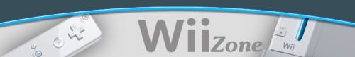 Wii Zone - Join the Wii-volution! Wii_sig