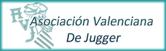 Jornada 10- Campos de Beteró (14-1-2018) Logowebavj_zps042a43fc