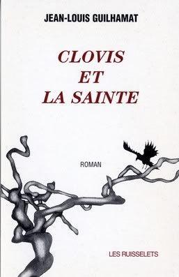 Clovis et la sainte Guilhamat12