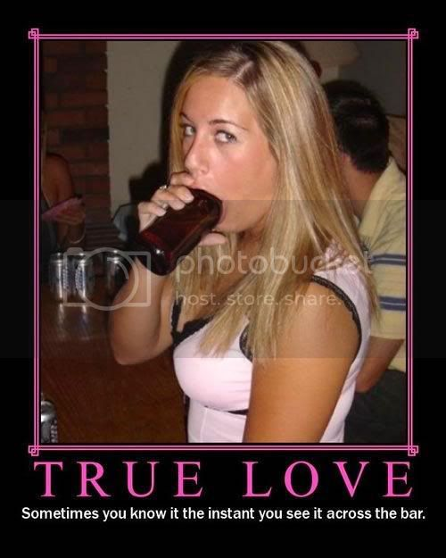 Show Me - Page 3 True-love