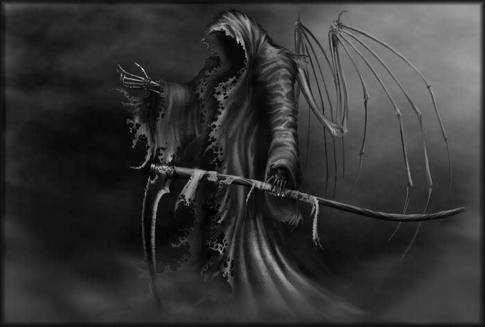 Tử thần | 死神 Grim_reaper700-2