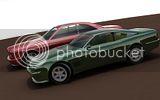 Bentley Continental R (1996). Th_70-1