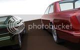 Bentley Continental R (1996). Th_71-1