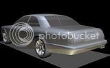 Bentley Continental R (1996). Th_35