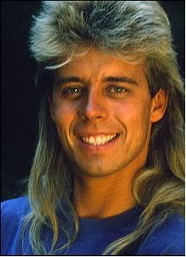 there aren't enough goddamn PatSharpeMullet