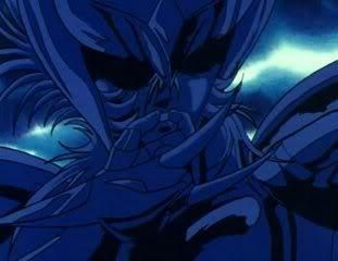 Jogo 01 - Saga de Asgard - A Ameaça Fantasma a Asgard - Página 2 Fenrir_018