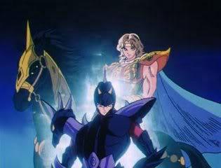 Jogo 01 - Saga de Asgard - A Ameaça Fantasma a Asgard 083