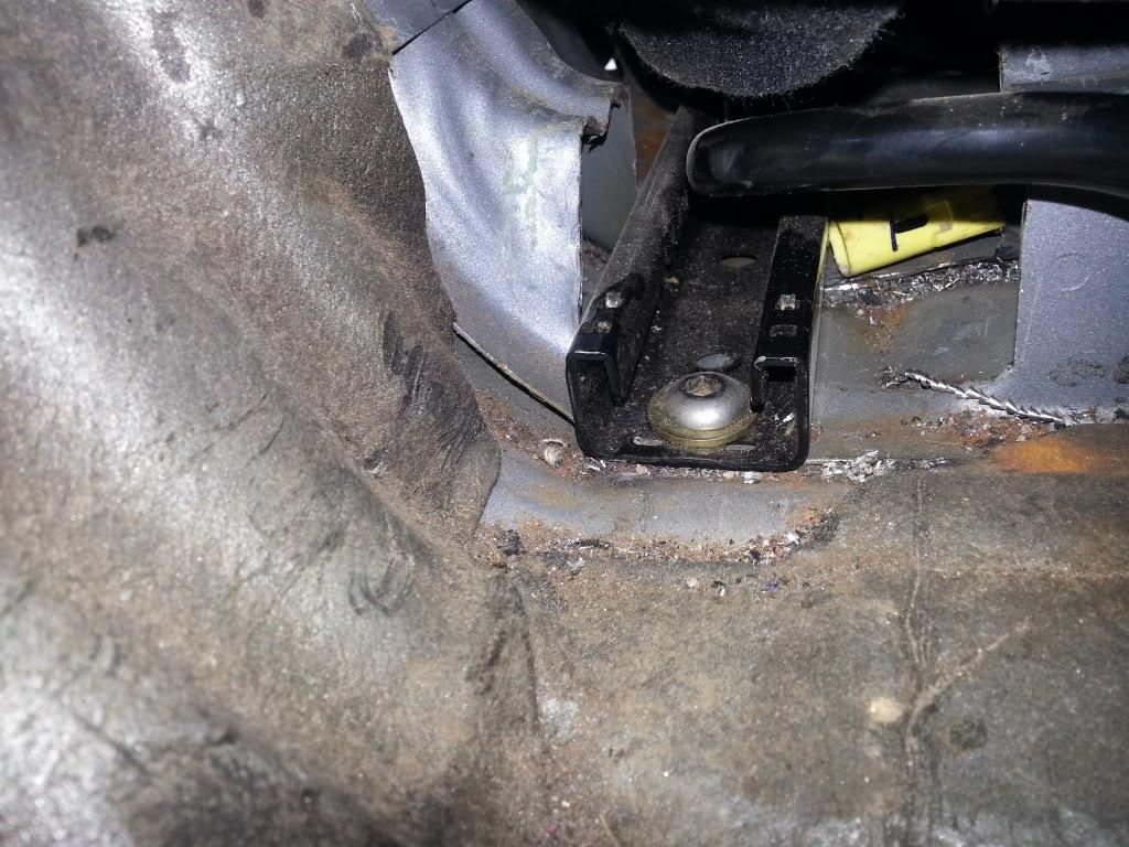 Upgrade_Complete: MX73 Drift Car 20130411_152203