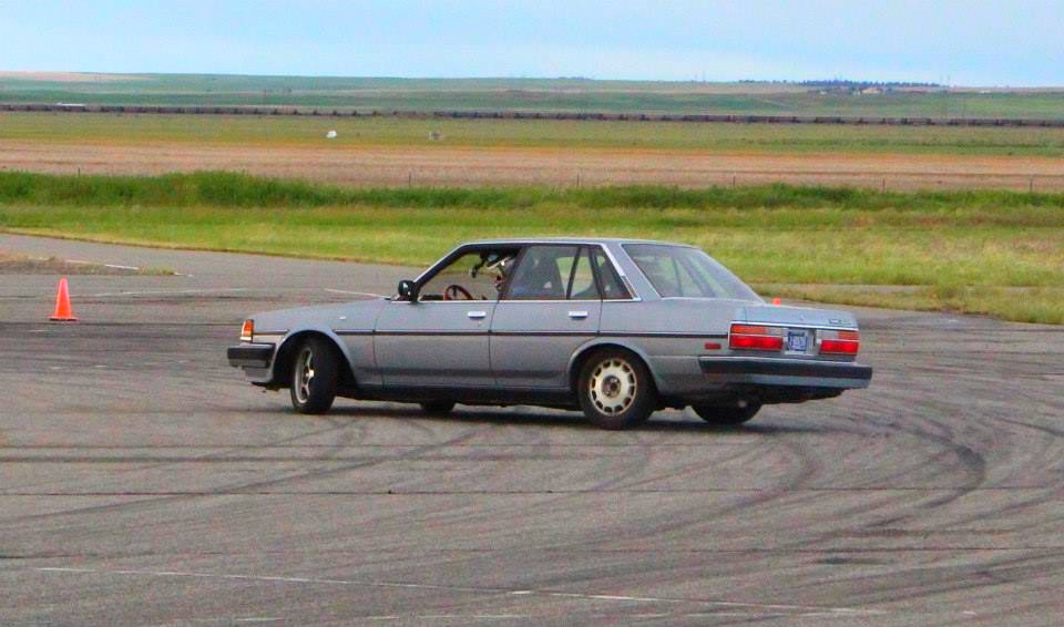 Upgrade_Complete: MX73 Drift Car 42d0d718-b38c-4451-b337-c4ee89bd34f7