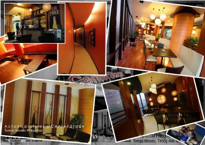 BEFORE & AFTER IMAGES - Page 4 Centro_timog
