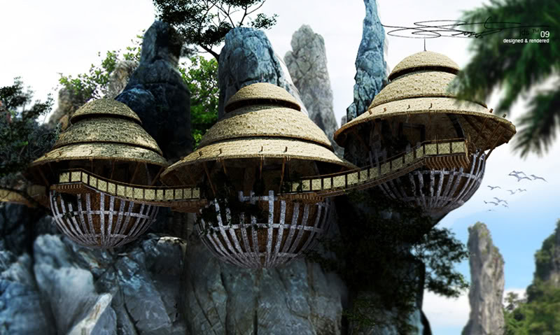 jds: Bahay Kubo of the Future Design Competition (Nature House) - Page 2 Jdsbahaykubo-1-1