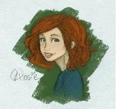 Bellatrix's Charries Roseweasley-resize1