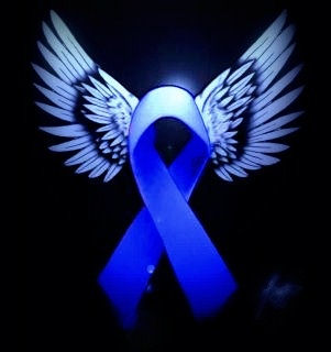 Click for Breast Cancer Awareness - Page 9 Blue%20wings_zpsi9ig6kxg