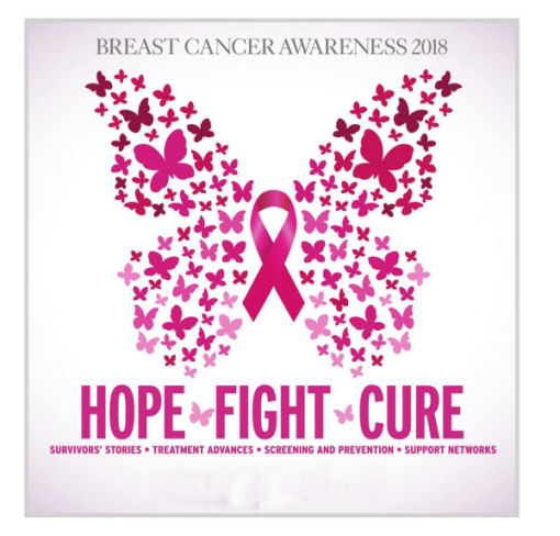 Click for Breast Cancer Awareness - Page 8 Breast%20Cancer%20Awareness%202018_zpsgsot6htg